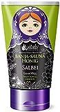 SudoreWell® original Sibirischer Banja-Sauna Honig 'Salbei' 150g by Vitalis