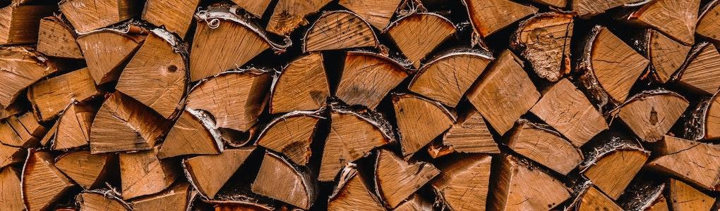 Saunaofen Holz Holzsaunaofen