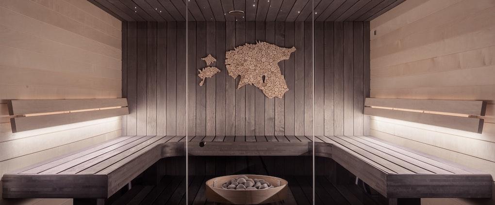 bio sauna ratgeber